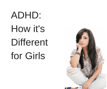 ADHD-How-itsDifferent-for-Girls