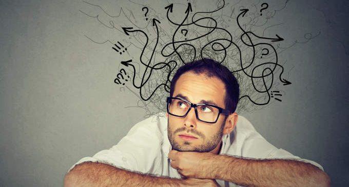 ADHD-nell-adulto-sintomatologia-diagnosi-valutazione-e-trattamento-3-680x365