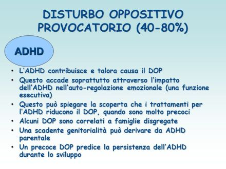 DISTURBO+OPPOSITIVO+PROVOCATORIO+(40-80)
