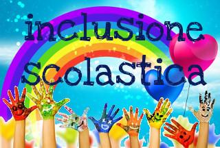 inclusione-sezione