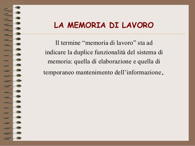 memoria-di-lavoro-e-attenzione-2-638