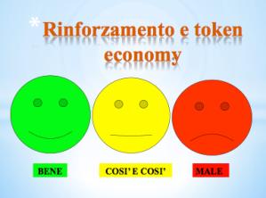 token-economy