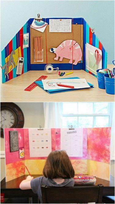 ed3a8d3d5a67f43ef3ea903c560f925e--homework-area-kids-homework