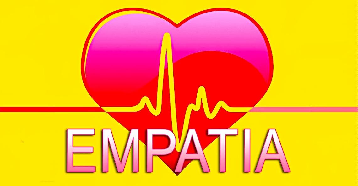 empatia-6-20171003.jpg