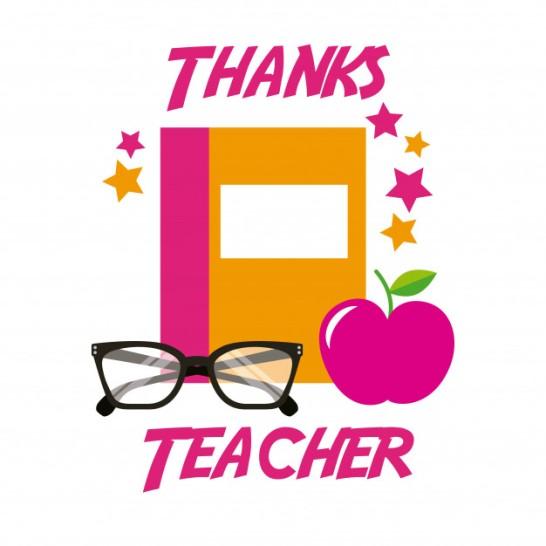 grazie-agli-occhiali-di-apple-del-libro-di-carta-dell-39-insegnante_24908-3781