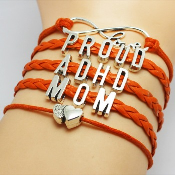 Orange-treccia-orgoglioso-adhd-mamma-zia-sorella-nonna-awareness-bracciale-multi-strati-di-cuore-mamma-famiglia.jpg_640x640.jpg