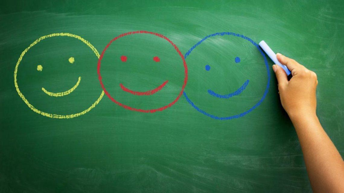 School.Teachers.Teaching_teamwork_adhd_in_the_classroom..jpg