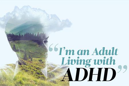 Sept-adult-ADHD-ISTOCK-450x300.jpg