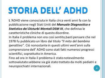 STORIA+DELL_+ADHD