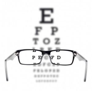 Sustaining-focus-300x294