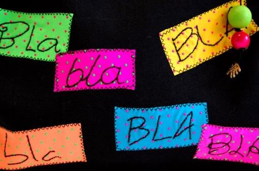 20140115-Borsetta-Bla-bla-bla-2