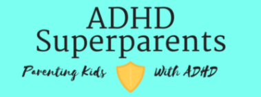 adhd-superparents-facebook-group-raising-the-blinds-e1492169163332