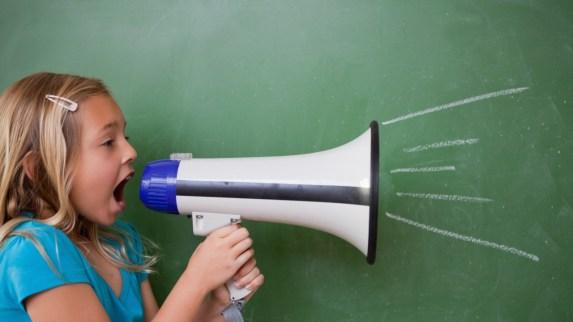 School_Behavior_Article-1976_girl-yelling-chalkboard-megaphone_ts-140303513-3