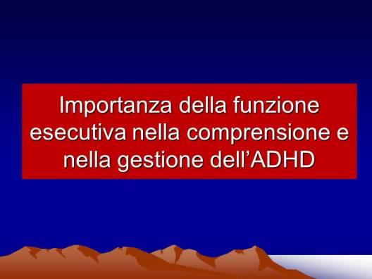 05-diapositiva331
