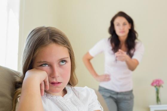 bambini-non-ascoltano-2.jpg