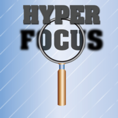 Hyper-Focus-300x300