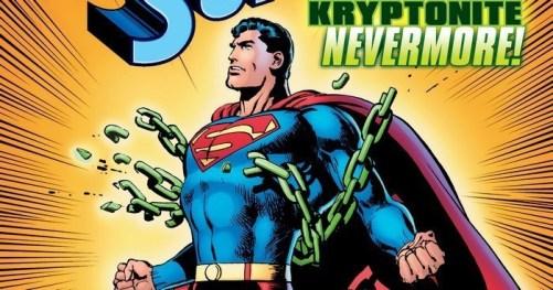 superman-krypt-never-home.jpg