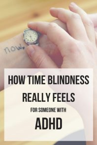 time-blindness-graphic-ADHD-pinterest-683x1024
