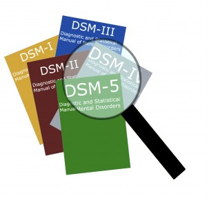 DSM-magnifying-glass-FJ-300x293