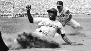 rsz_jackie-robinson-in-action