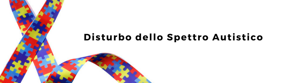 Banners-IT-07-2018-Disturbo-dello-Spettro-Autistico.png