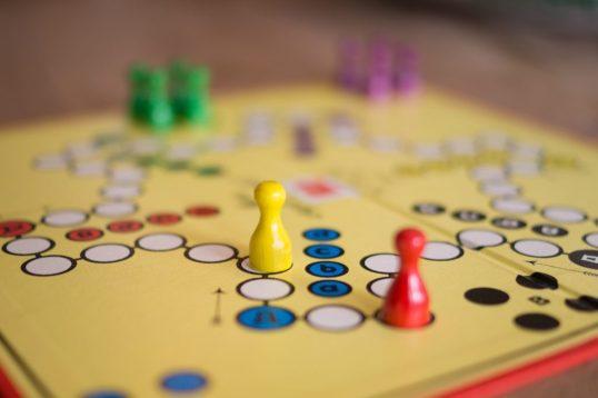 board-game-1024x683