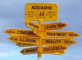 ADHD-Myths-and-Facts.jpg