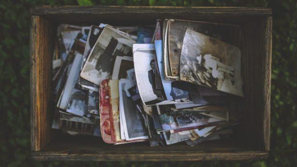 box-memories-nostalgic-5842-scaled