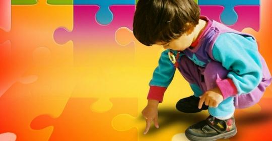 autismo-diagnosi-precoce-esami-del-sangue