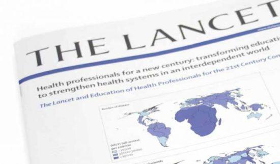 Th-Lancet
